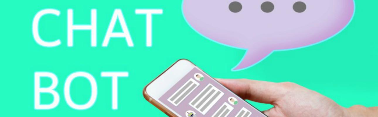 Como utilizar os chatbots para melhorar a experiência do cliente?
