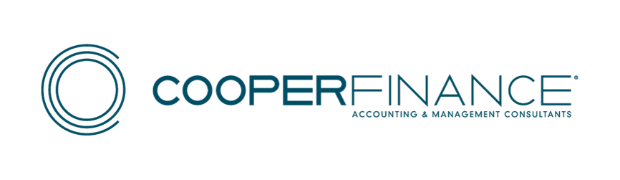Cooperfinance