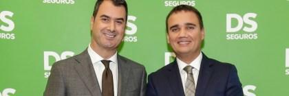 DS Seguros deverá ter 100 agências no início de 2018