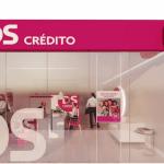 DS Crédito vai abrir dez novas agências nas próximas semanas