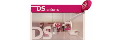 DS Crédito abre nova agência no Seixal