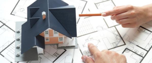 Área Imobiliária da Decisões e Soluções celebra 2º aniversário