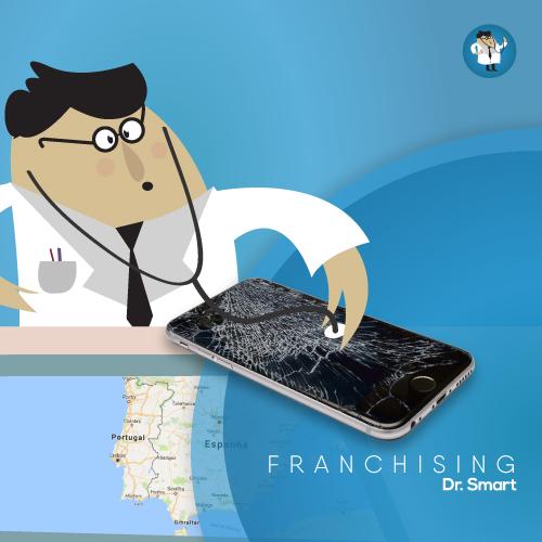 Dr. Smart_franchising_infofranchising
