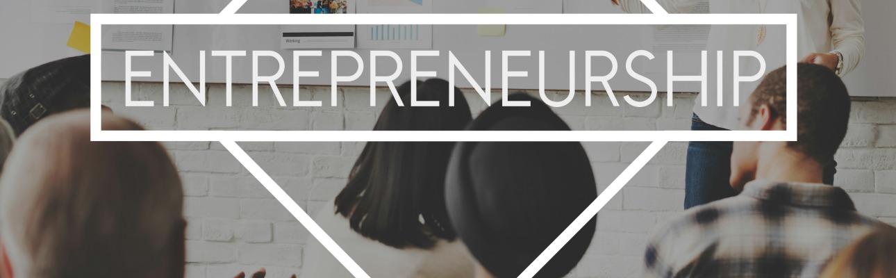 Empreendedores nacionais desenvolvem modelo de negócio nos EUA