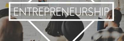 Empreendedores nacionais desenvolvem negócios nos EUA