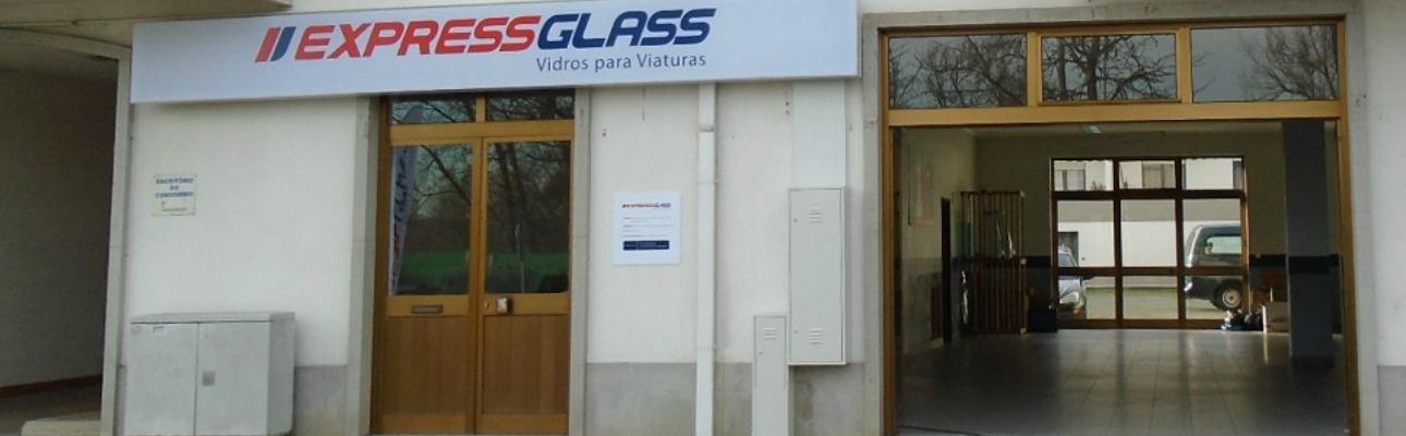 franchising ExpressGlass