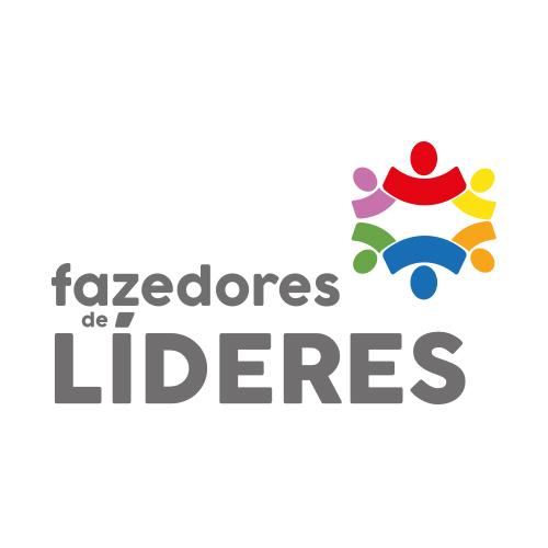 Fazedores de líderes porto franchise