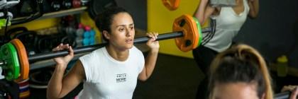 Fit On Lab: 'laboratório' de fitness prepara-se para expandir em franchising