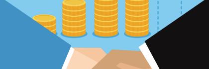 Estado dispensa 200 milhões de euros para coinvestimento em inovação