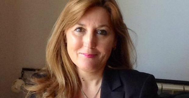 Jani-King quer duplicar número de franchisados em Portugal