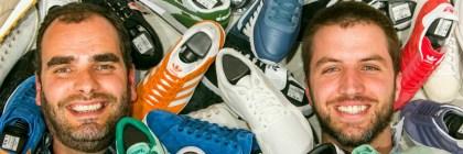 Kicks chega a Lisboa e quer crescer