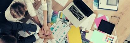Lições que deve aprender com os empreendedores de Silicon Valley