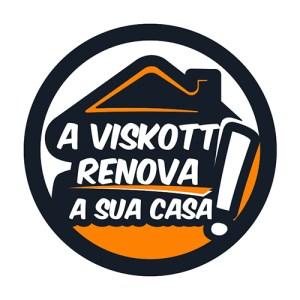 Logo_Viskott_franchising_infofranchising
