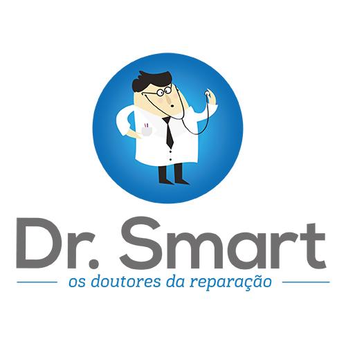 Dr. Smart