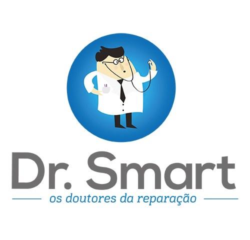 PANTONES-DR-SMART