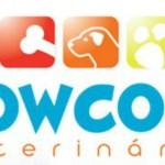 LowCost Veterinários inicia expansão em franchising