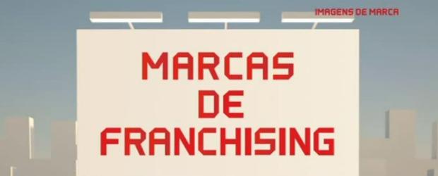 3087-marcasdefranchising620