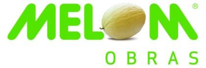 Melom é a marca com melhor reputação no setor das obras