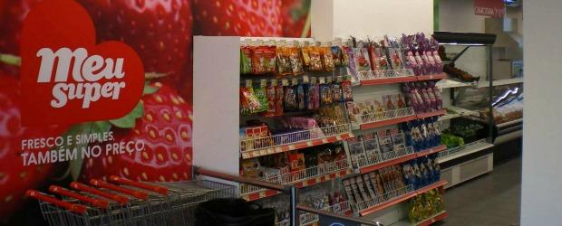Franchising Meu Super atinge 150 lojas