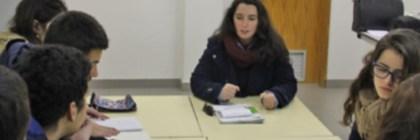 Associação empresarial de Santarém quer promover empreendedorismo e criatividade de alunos do secundário