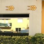 Pãotogo abre padaria em Vila Nova de Gaia