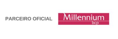 millenium_expofranchise