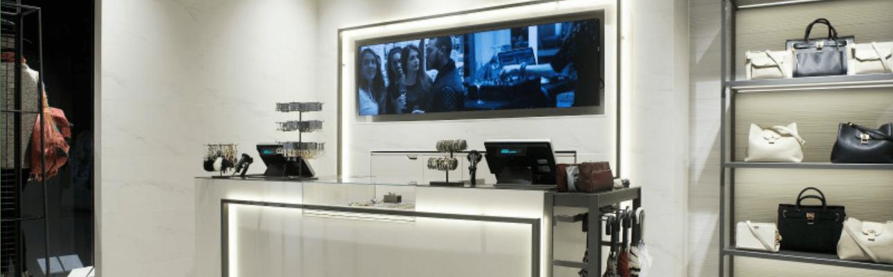 Parfois quer triplicar número de lojas em seis anos