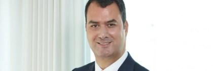 4 perguntas a Paulo Abrantes, diretor-geral da Decisões e Soluções