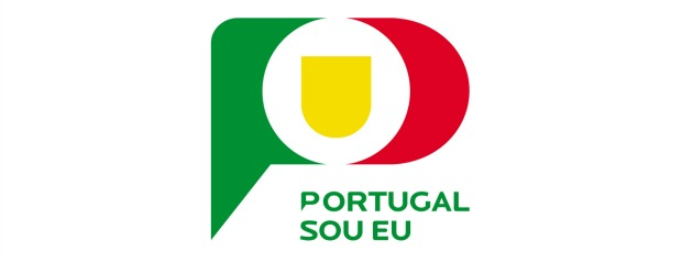 2445-portugalsoueuselo