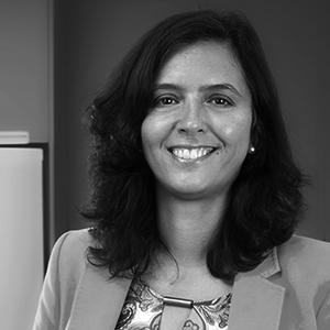 Raquel Rebelo é a nova Country Manager da IFE