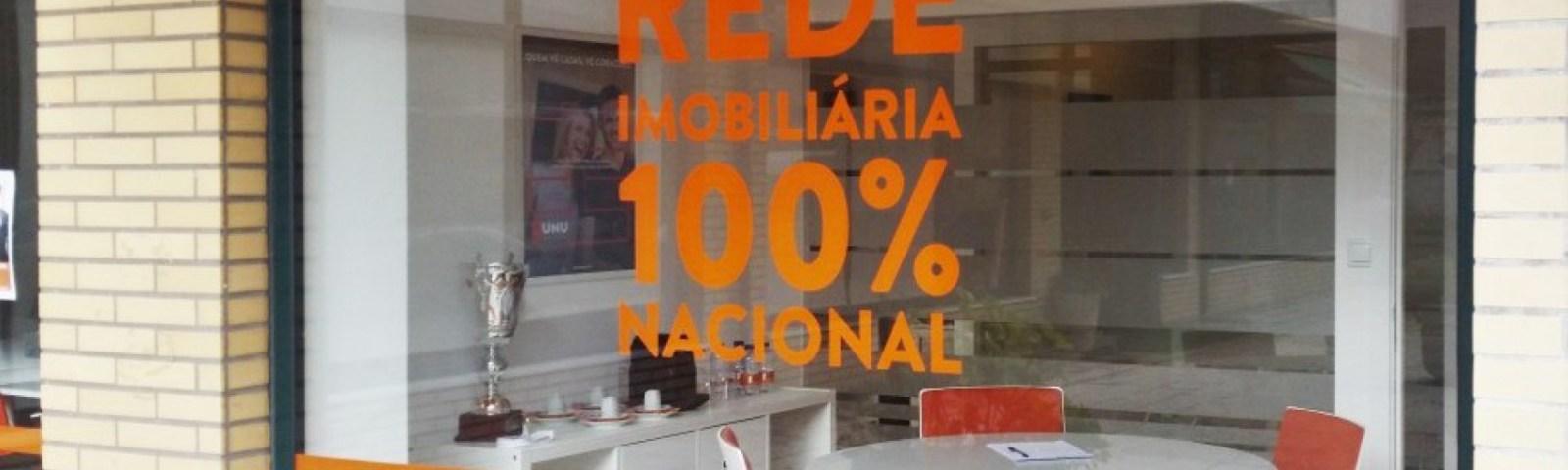 UNU chega a Coimbra
