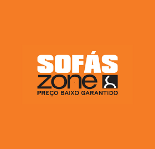 Sofazzone_Expofranchise