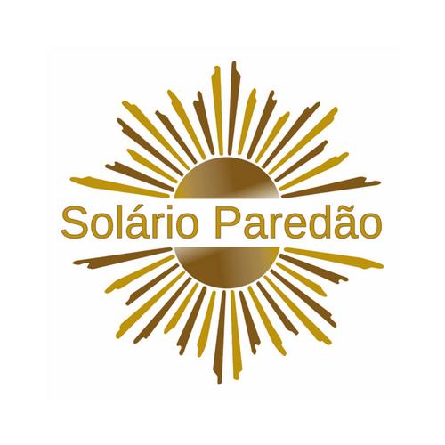 Solário Paredão