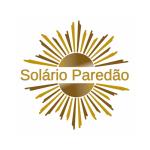 Solario_Paredao_Franchising_Logo