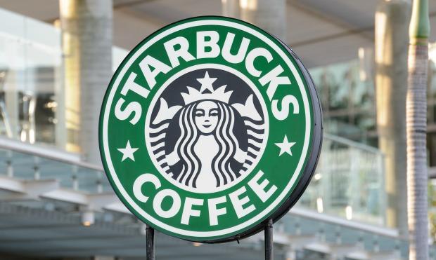 Starbucks estreia conceito de quiosque em Espanha