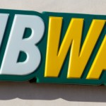 Subway - restaurante - Infofranchising