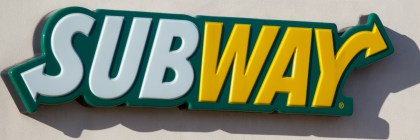 Subway investe 5 M€ no mercado português