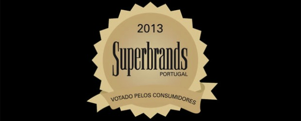 Remax eleita Superbrand