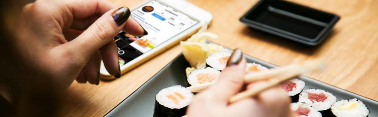 franchising Sushi & Go