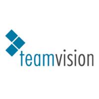 Team Vision Expofranchise Feira de Franchising