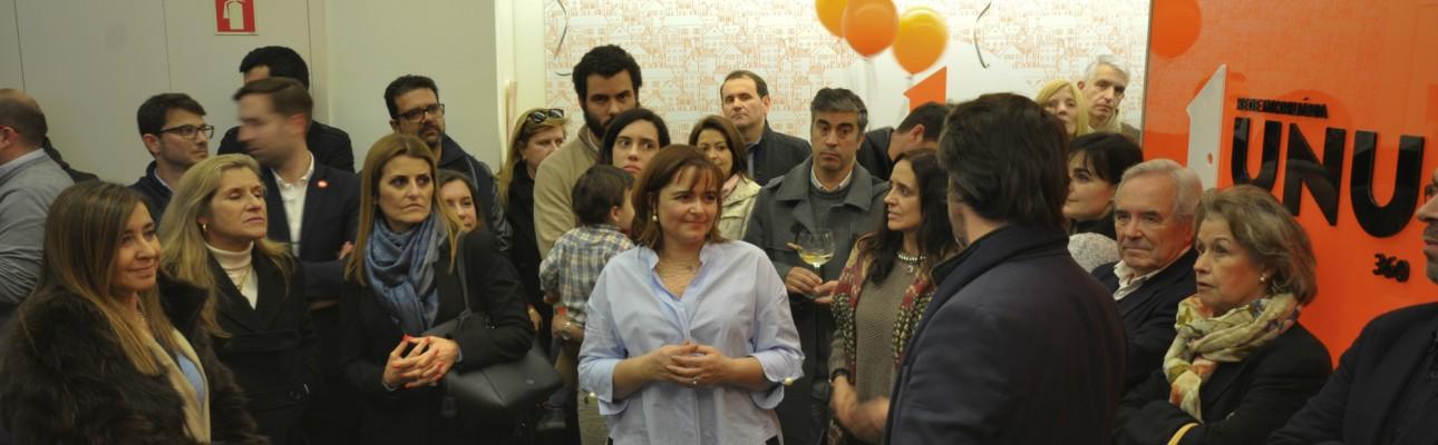 UNU abre nova unidade na Boavista