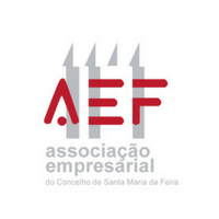 AEF_expofranchise