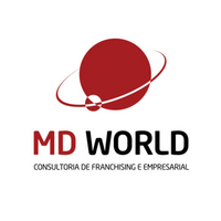 Md World_Expofranchise