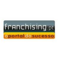 Franchising Porto Franchise