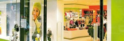 Vertbaudet está à procura de franchisados no mercado português