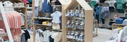 Zippy abre nova loja no Seixal