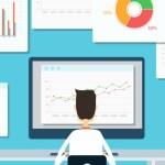 Tendências: saiba em que negócios deve investir