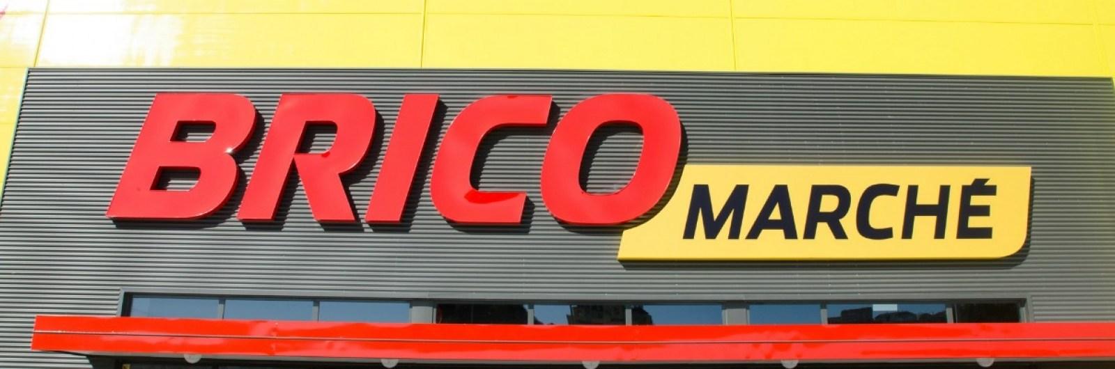 loja Bricomarché prossegue com plano de expansão