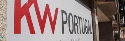 Keller Williams quer chegar aos 2500 consultores em Portugal até ao final do ano