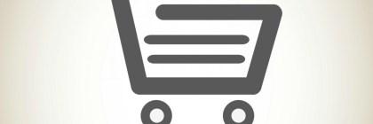 Consumidor do futuro: o que vai mudar na experiência de compra?